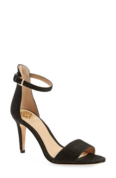 Check out my latest find from Nordstrom: http://shop.nordstrom.com/S/3882116  Vince Camuto Vince Camuto 'Court' Ankle Strap Sandal (Women)  - Sent from the Nordstrom app on my iPhone (Get it free on the App Store at http://itunes.apple.com/us/app/nordstrom/id474349412?ls=1&mt=8)