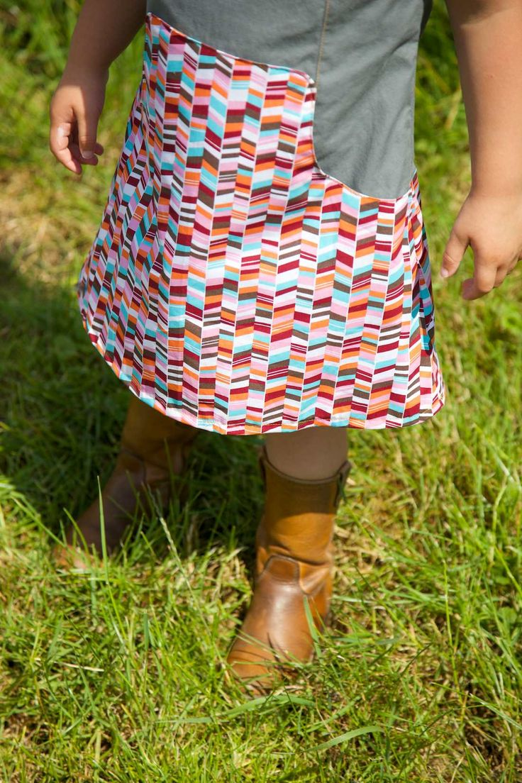 17 best Jeansrock mit Falten images on Pinterest | Kleidung nähen ...