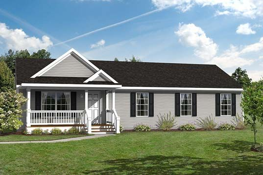 1000 ideas about modular home plans on pinterest