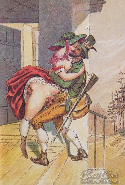 erotika-avstriya-smotret