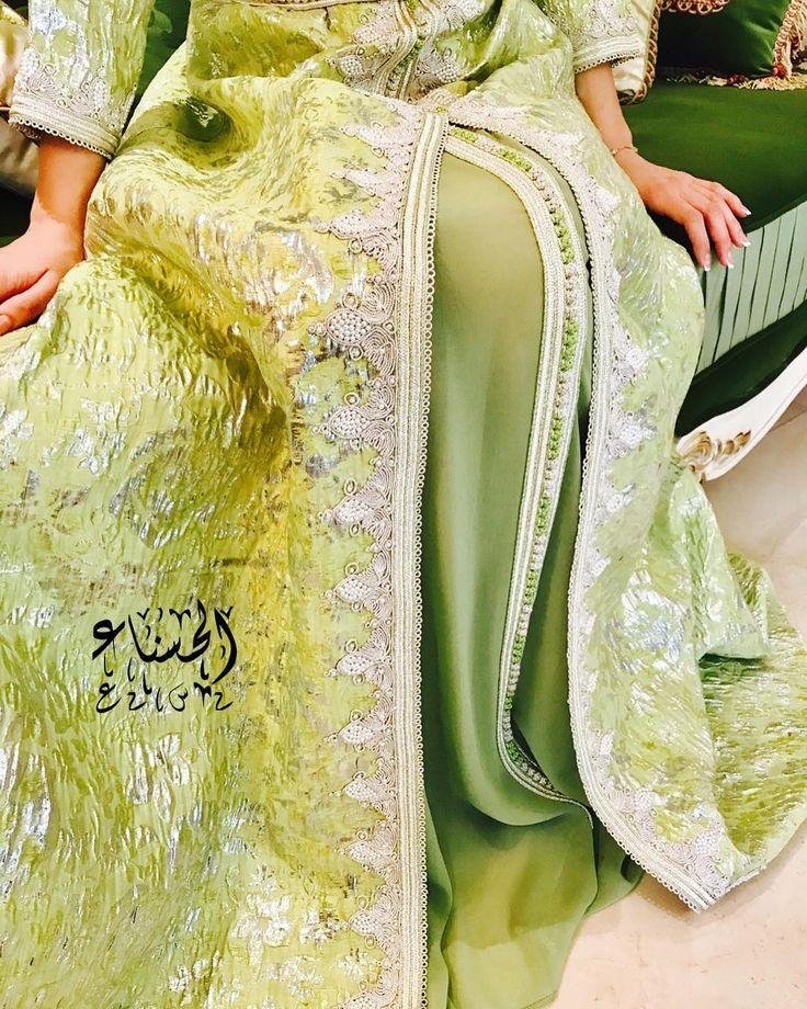 7 Likes, 0 Comments - الحسناء المغربية للأزياء (@alhasnae.uae) on Instagram