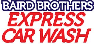 Home - Baird Brothers Express Car Wash