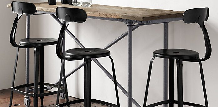 148 Best Tmhq Images On Pinterest Cable Spool Tables