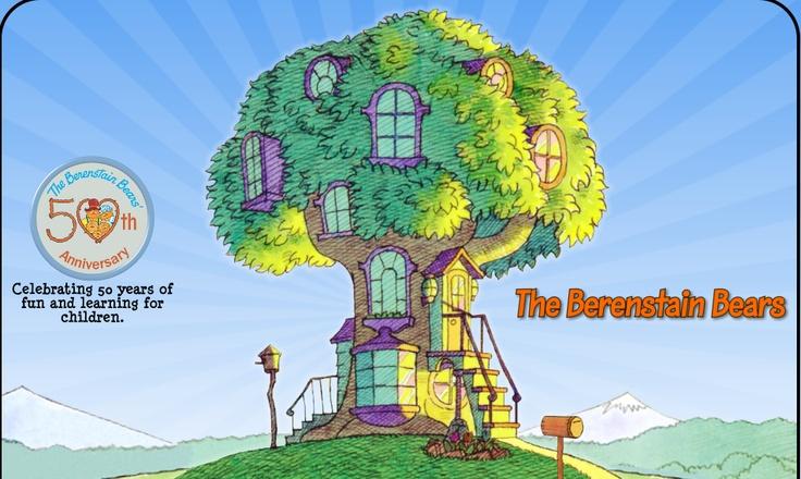 http://www.berenstainbears.com/index.html    요새 유행하고 있는 영어동화책 시리즈라고 한다. 들어가면 다양한 액티비티를 할 수있다.