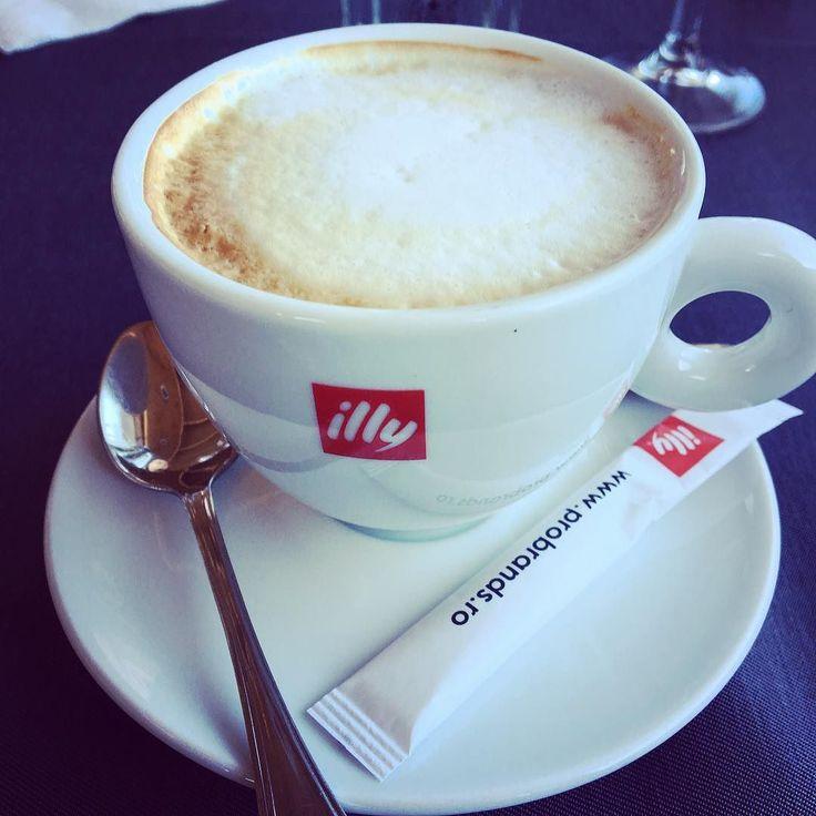 First Sunday coffee in December #december #coffee #sundayfunday