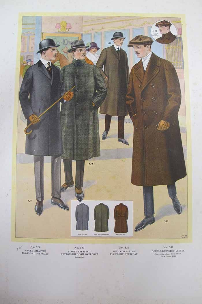 17 best images about 1910s men u0026 39 s fashion on pinterest