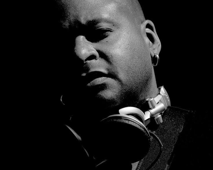 DJ T-1000 Live @ Motor Detroit 03-31-2000 Techno Legends Livesets Podcasts