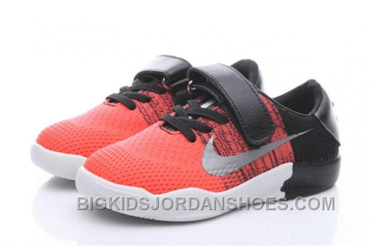 http://www.bigkidsjordanshoes.com/for-sale-nike-id-kobe-11-mamba-day-the-boombox.html FOR SALE NIKE ID KOBE 11 MAMBA DAY THE BOOMBOX Only $85.60 , Free Shipping!