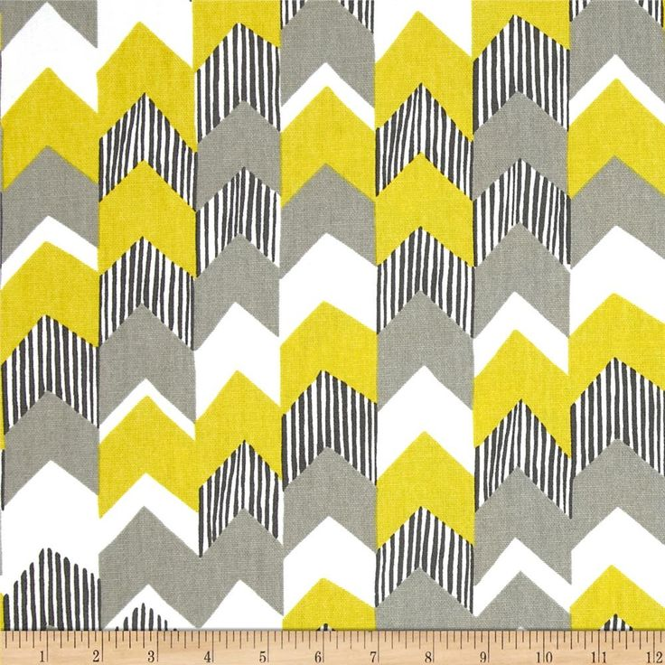 111 best Fabric Frenzy images on Pinterest | Fabric patterns ...