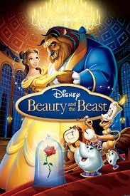 Watch Beauty and the Beast Full Movies Online Free HD http://stream.onlinemovies-21.com/movie/321612/beauty-and-the-beast.html Beauty and the Beast Official Teaser Trailer #1 (2017) - Emma Watson Walt Disney Pictures Movie HD Movie Synopsis: A live-action adaptation of Disney's version of the classic 'Beauty and the Beast' tale of a cursed prince and a beautiful young woman who helps him break the spell.