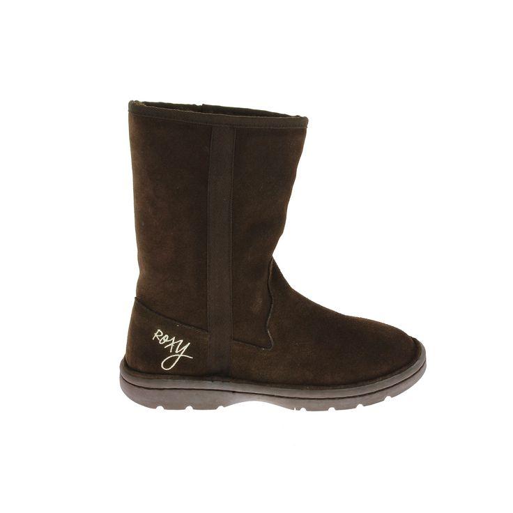 Roxy Tess Shoes (XGWSL203-CHO)