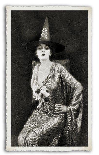 142 Best Haute For Halloween Images On Pinterest