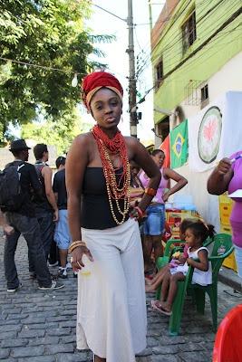 17 Best Images About Brazilian Street Art On Pinterest Street Salvador And Urban Street Art