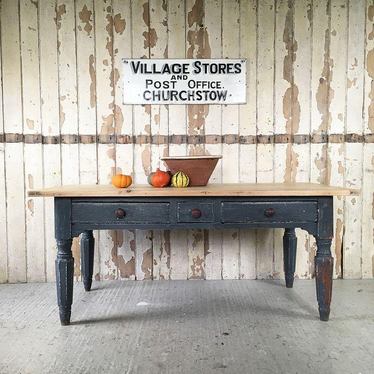 19th century pine kitchen table-marc-kitchen-smith-KS6480_IMG_3668ed_1000px_main_636438301842466274.jpg