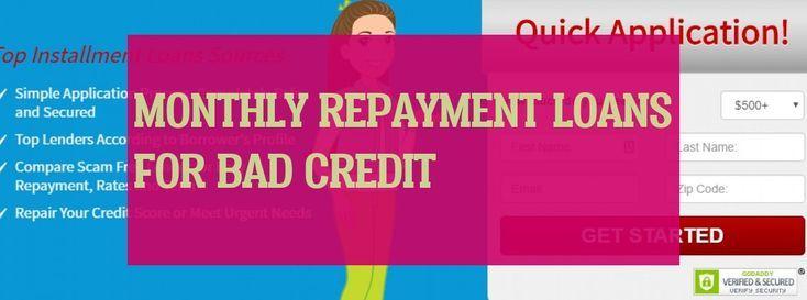Monatliche Ruckzahlung Darlehen Fur Schlechte Kredit Darlehen Fur Kredit Monatliche Ruckzahlung Schlechte Kredit Versicherung Zahlung