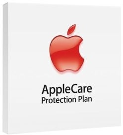 AppleCare Protection Plan for Apple iPhone 3G, 3Gs, 4 Or 4s 60% OFF $39.99