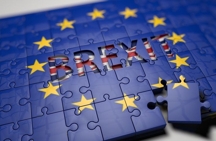 EUGENE SCHNEUR How Brexit Impacts London's Real Estate Market Eugene Schneur  Brexit has been a popular topic of discussion for some time now. There are still impacts going on as ripple effects start to subside over time. One of the greatest markets to go through Brexit impact is London real estate and London housing situations.   https://eugeneschneur.quora.com/How-Brexit-Impacts-Londons-Real-Estate-Market