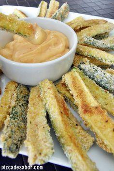 20 recetas vegetarianas más vistas de Pizca de Sabor   http://www.pizcadesabor.com/2013/06/10/20-recetas-vegetarianas-mas-vistas-de-pizca-de-sabor/