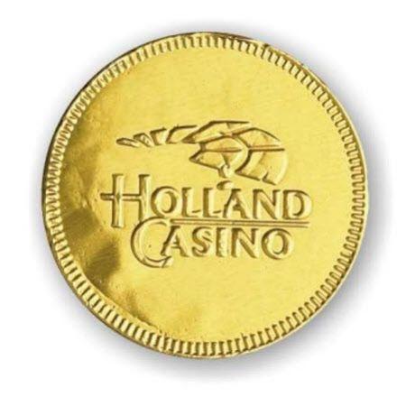 Chocolade munten, penningen, en medailles | Holland4you chocolade
