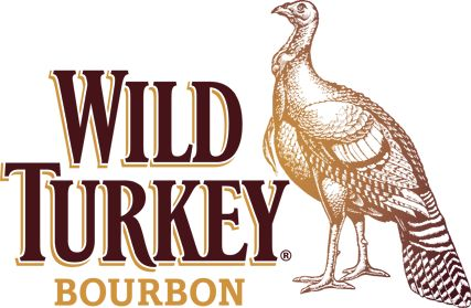 Wild Turkey is the genuine, benchmark Bourbon for uncompromising drinkers of Kentucky Straight Bourbon Whiskey.