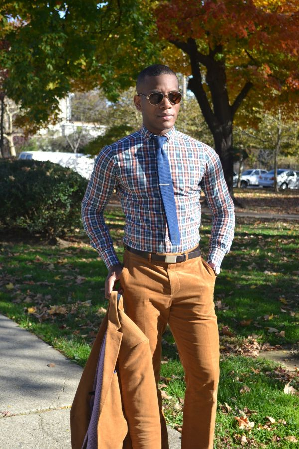 53 best Proper Fall : Cold Weather Staples images on Pinterest ...