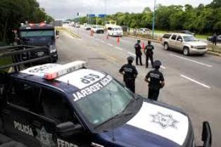 Operativo carretero continuará hasta concluir periodo vacacional - http://www.tvacapulco.com/operativo-carretero-continuara-hasta-concluir-periodo-vacacional/