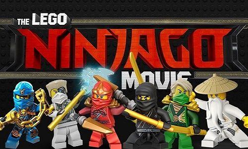 The LEGO Ninjago Movie Full HD Movie Free Download mp4, mkv, dvd, flv, 360p, 480p, 720p, 1080p hd movie full free download ! Full hd movies free download for USA, Canada, Australia, United States, UK, United Kingdom, UAE, South Africa, etc.