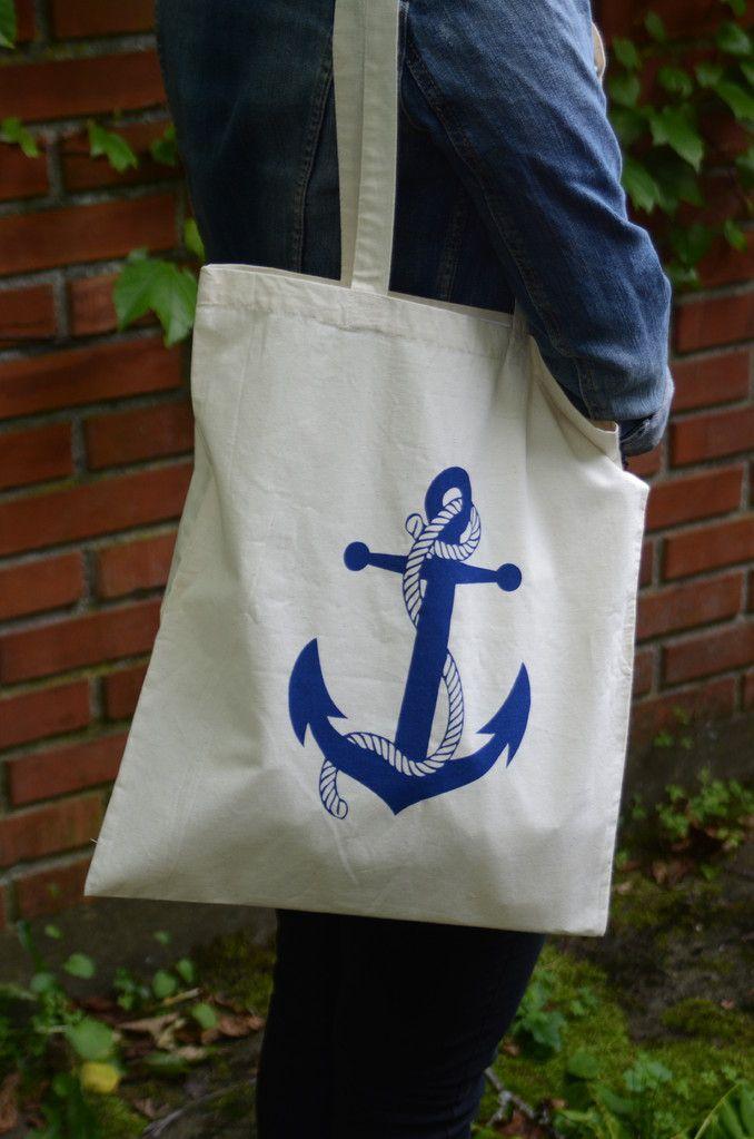 Stofftaschen - wir bedrucken Produkte aus 100% Baumwolle mit Ihrem Motiv - Stofftaschen - wir bedrucken Produkte aus 100% Baumwolle mit Ihrem Motiv, Bild oder Text