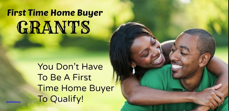 Best 25 First Home Buyer Ideas On Pinterest Home Buying