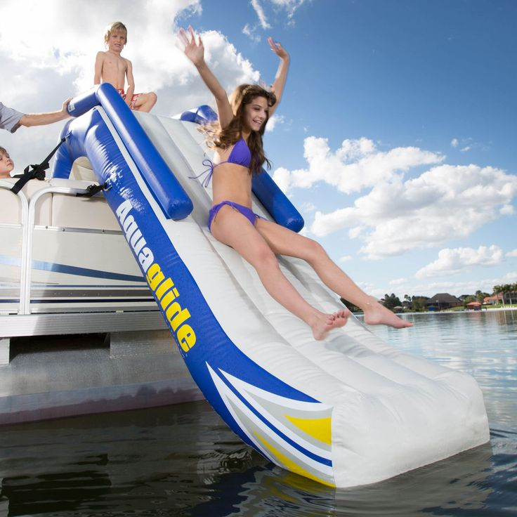 25 Unique Pontoon Boat Covers Ideas On Pinterest Boat