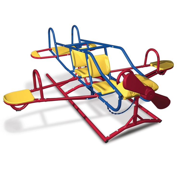 34 best Playground Equipment images on Pinterest | Playgrounds ...