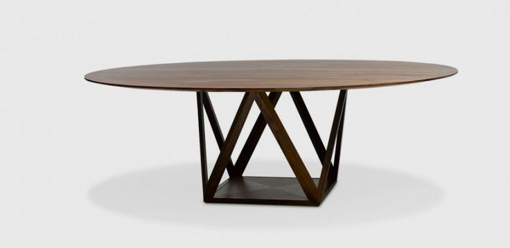 Tobu Table