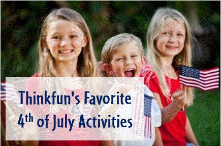 4th of july family events in las vegas