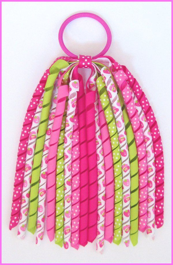 3ef507fd9 Welcome to KorksnKurls Here you will find all your Korker Bows, Clips ,  Streamers . All handmade in Scotland UK with the highest quality grosgrain  ribbons ...
