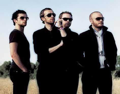Coldplay no dará conciertos gratuitos en México - Vanguardia
