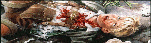 jodenes-hender-er-stenket-i-arisk-blod