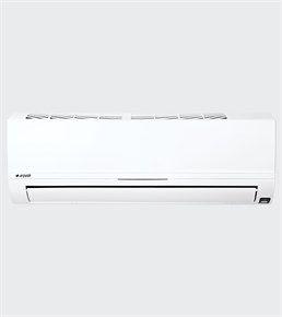 Arçelik 09300 AA Seer Inverter Klima