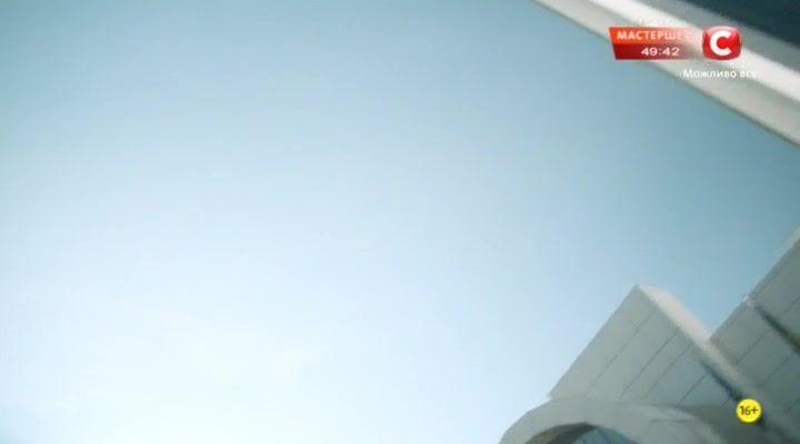 Папа Дэн 3 сезон 3 серия 2017 http://www.yourussian.ru/182366/папа-дэн-3-сезон-3-серия-2017/   Их роман начался как обычный «секс на одну ночь». Дэн - настоящий баловень судьбы. Ему 24, он - красив и остроумен, а успех у женщин воспринимает как нечто само собой разумеющееся и никогда не завязывает серьезных отношений. Тине – 39, она состоявшаяся бизнес-леди и мать троих детей. Они познакомились при нестандартных обстоятельствах, но с вполне стандартным продолжением: свидание, секс, никаких…