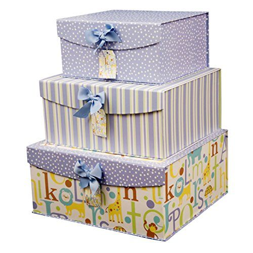Decorative Boxes Storage: 9 Best Christmas Wrapping Images On Pinterest