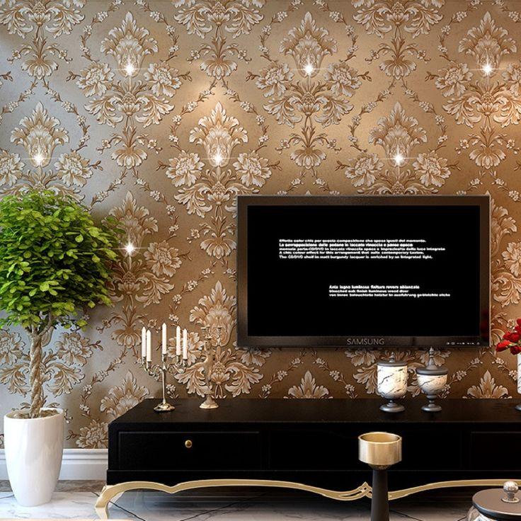 Die besten 25+ diamond supply co Tapete Ideen auf Pinterest - tapeten wohnzimmer ideen 2013