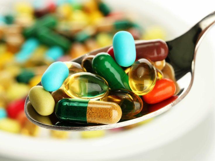 Blood metformin pcos weight loss dosage speed
