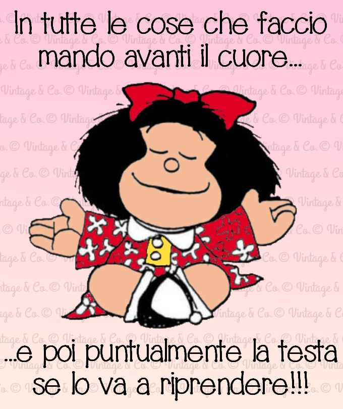 Auguri Matrimonio Mafalda : Best images about mafalda on pinterest terry o quinn