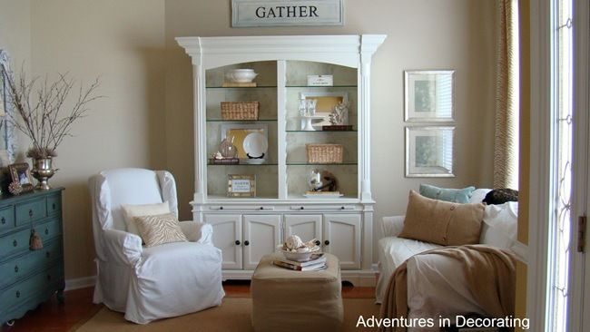 25 best ideas about manchester tan on pinterest neutral - Best bedroom paint colors benjamin moore ...