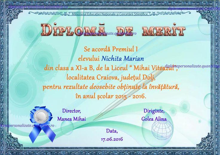 D307-Diploma-premiere-liceu-personalizata-Model-05A-.jpg (800×566)