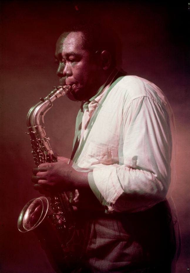 Notable March 12 Deaths | Jazz icon Charlie Parker, Iron Maiden drummer Clive Burr, 'Discworld' author Terry Pratchett, Doobie Brothers drummer Mike Hossack, 'The Bourne Identity' author Robert Ludlum, and U.S. inventor George Westinghouse all died on this day in history.