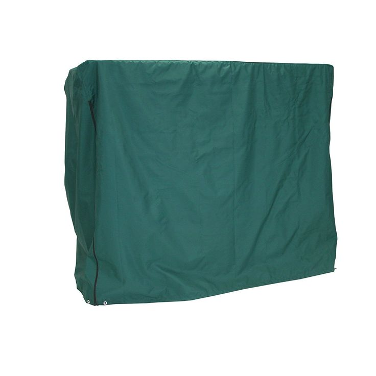 greemotion 438635 Protective Cover for Swinging Hammocks 200 x 120 x 170 cm