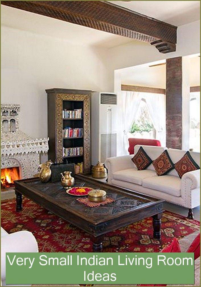 Best Indian Livingroom Inspiration Furniture Living Room Designs Furniture Room Design