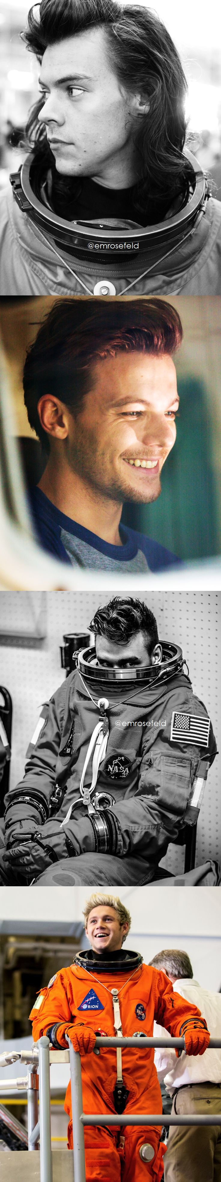 One Direction: Drag me Down music video  WATCH IT HERE: https://www.youtube.com/watch?v=Jwgf3wmiA04
