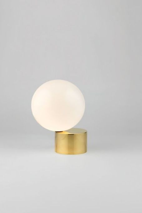 Michael anastassiades by pholondon find this pin and more on table lights