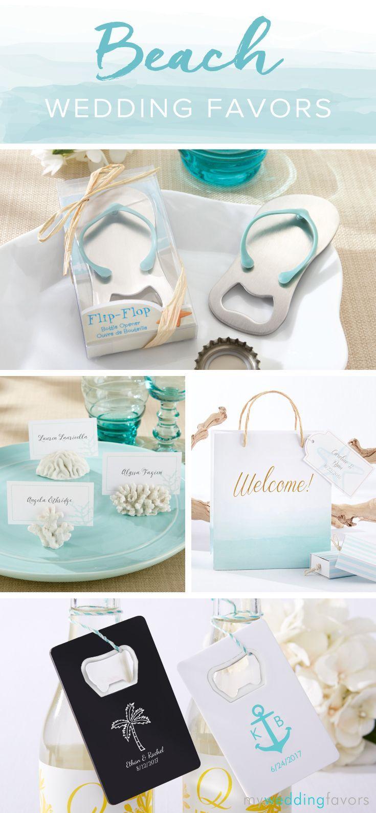 3097 best Themed Wedding Ideas images on Pinterest   Weddings ...